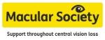 ms-org-logo